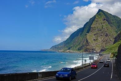 Madeira trendtours Trendtours