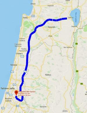 Karte Norwegen D303244nemark.Israel Karte Entwicklung